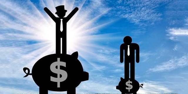 怪才涂:创业赚钱思维与技术