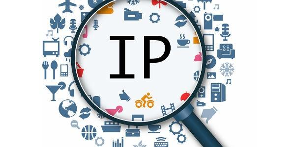 怪才涂:一句话说透IP快速崛起技巧